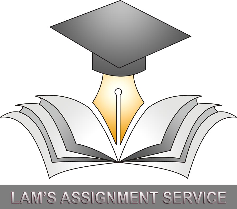 about us welcome to lam s assignment service las